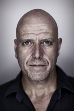 Richard_de_Nooy-